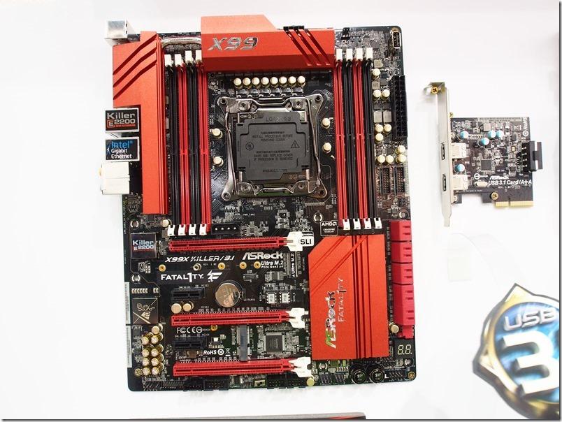 P6020095