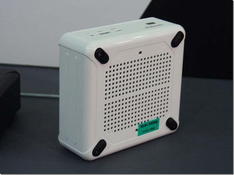 P6020130