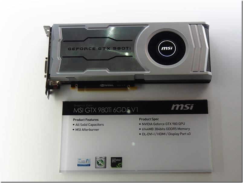 P6040870