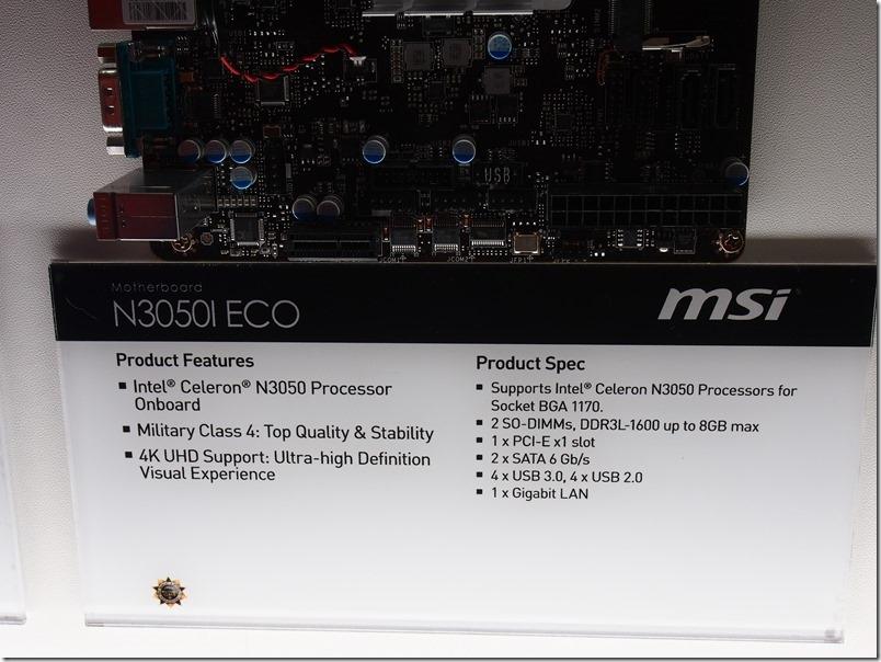 P6040864