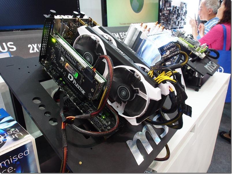 P6040873