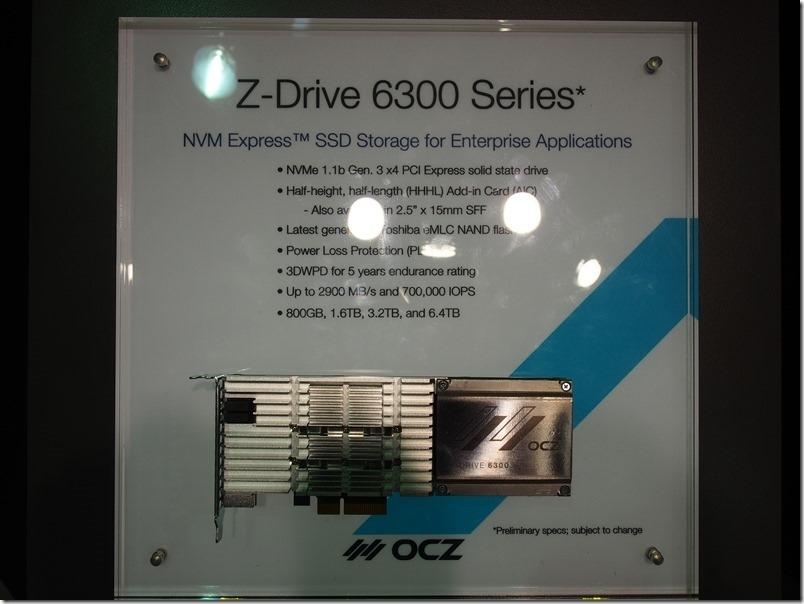 P6030570