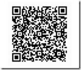 2017-07-26_083710海濱幕張三井OUTLET