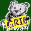 gric-baby-icon.jpg