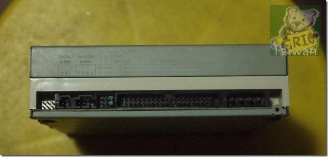 E5038086 [640x480]