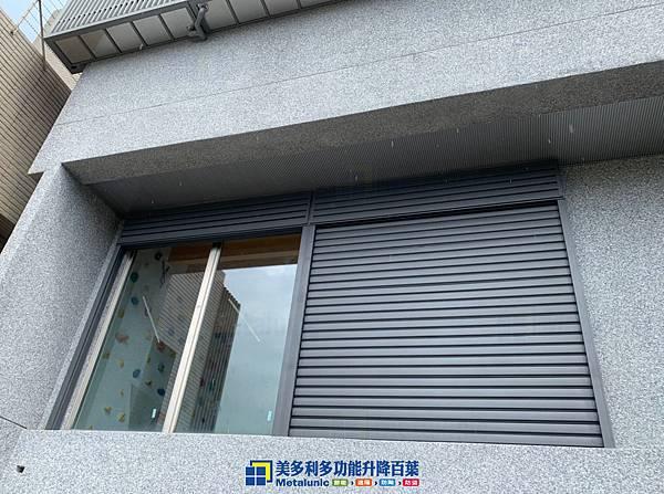 蘆洲李欸_200720_6拷貝