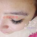 P1320363_meitu_1.jpg