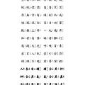 玉皇心印妙經1