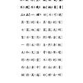 玉皇心印妙經2
