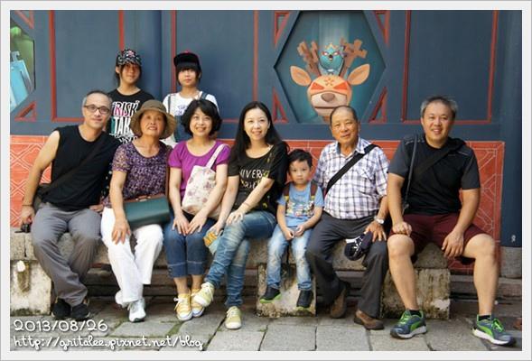 20130826遊台南6