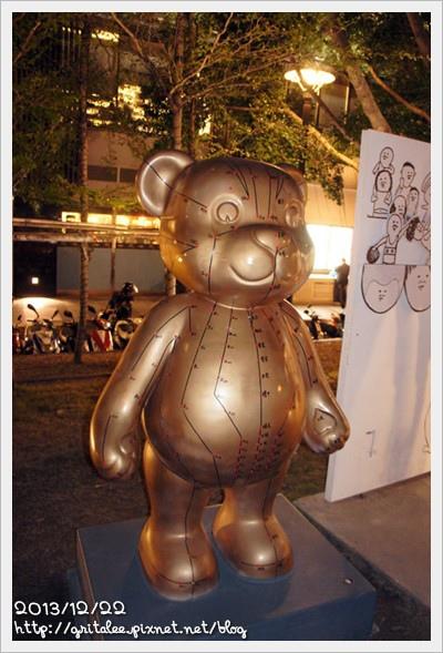 20131222台中看熊去5.jpg