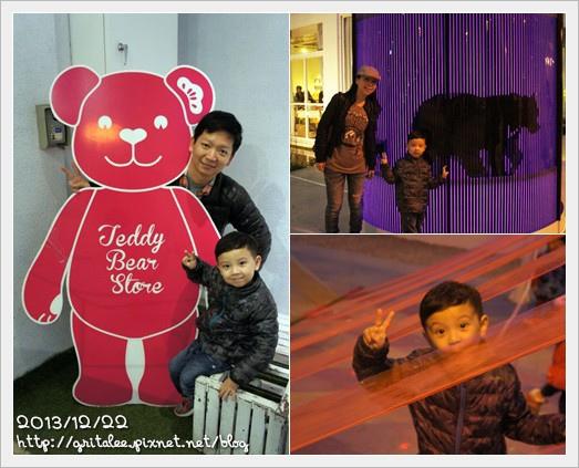20131222台中看熊去2.jpg