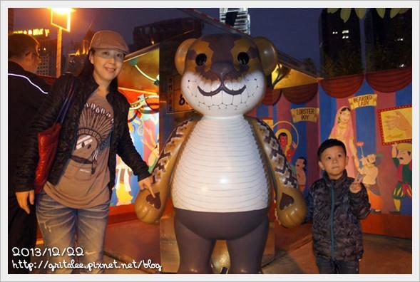 20131222台中看熊去3.jpg