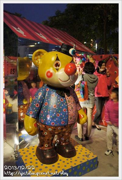 20131222台中看熊去14