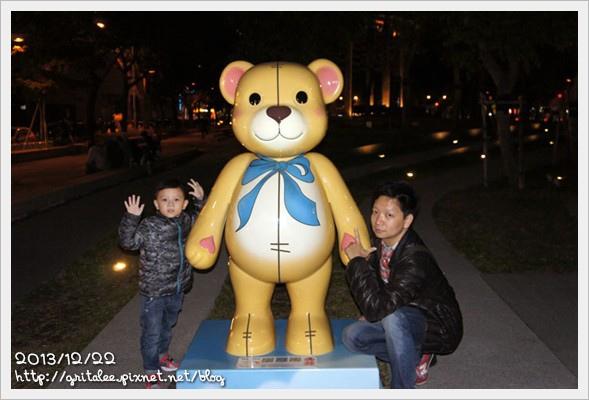 20131222台中看熊去15