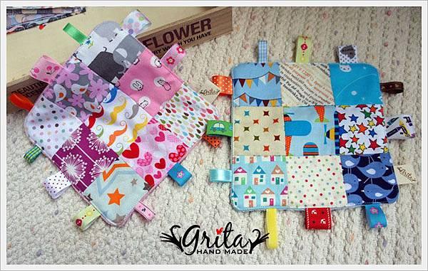 20140328安撫巾1