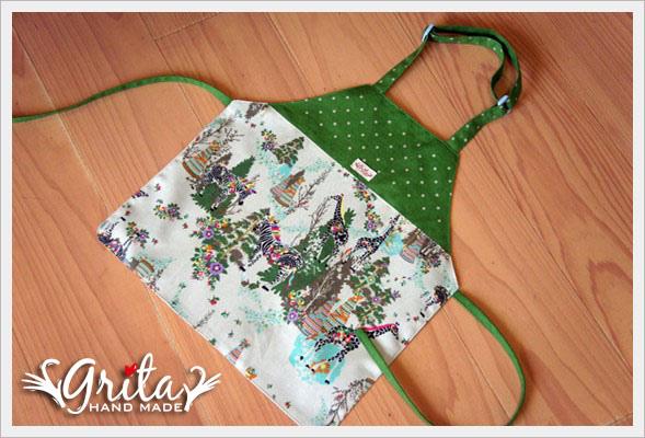 20140211寶寶圍裙1