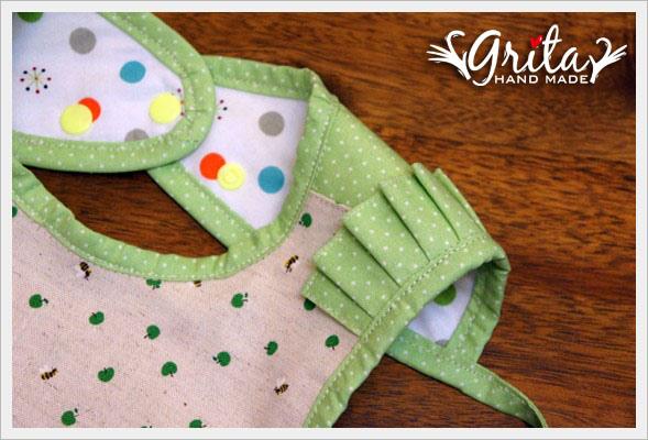 20140211寶寶圍裙6