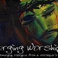 Emerging Worshiper