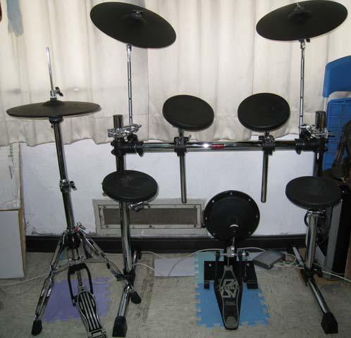 practice_drumset
