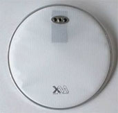 xm_first_drumhead