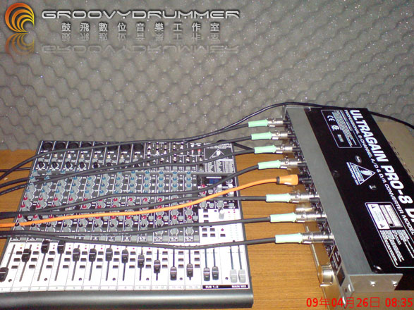 mixer_behringer02