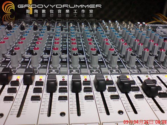 mixer_behringer01