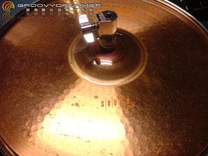 my_drum03