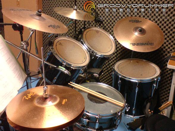 my_drum01