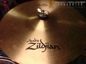 my_drum07