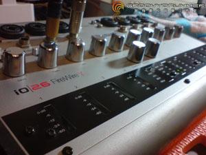 my_equipment08