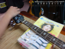 bass_strings02