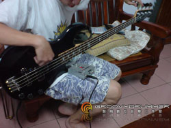 bass_strings14