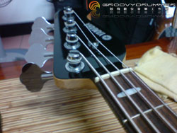 bass_strings15