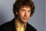 simon_phillips_small