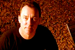 Neil-Peart_small