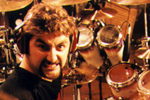 Mike-Portnoy_small
