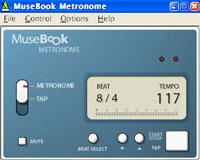 MuseBook_Metronome.jpg