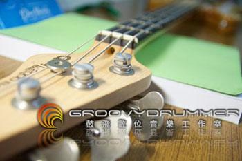 bass_strings_09.jpg