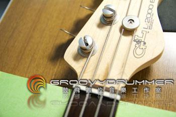 bass_strings_10.jpg
