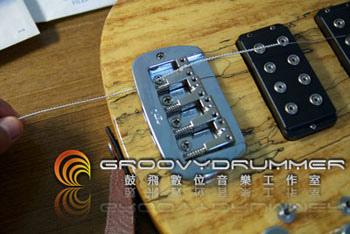 bass_strings_04.jpg