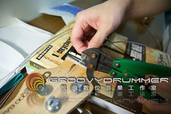 bass_strings_07.jpg