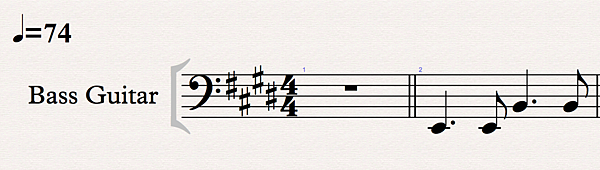 Score_01.png