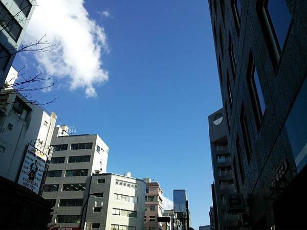 2015-04-15-15-22-07_photo.jpg
