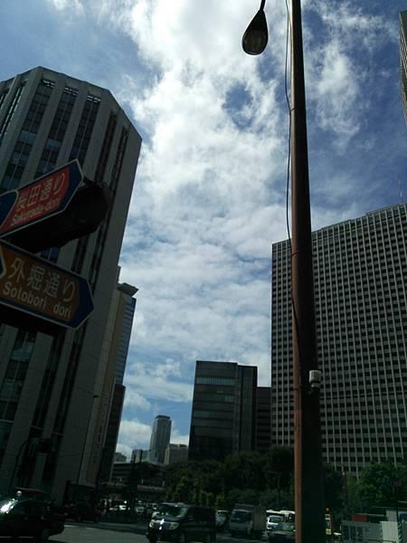2015-09-02-12-34-09_photo