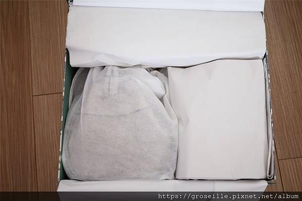 P1500529_副本.jpg