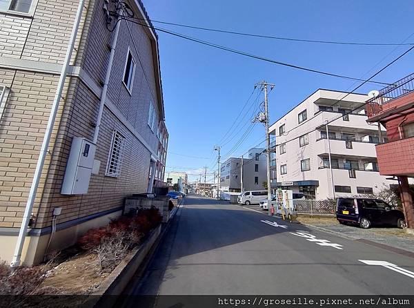 P_20210129_132153.jpg