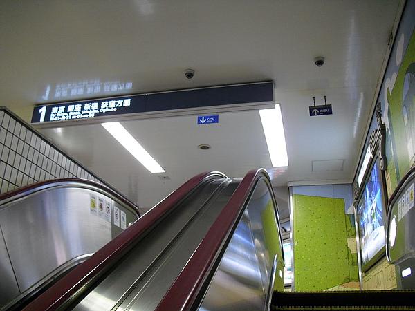 CIMG3908.JPG