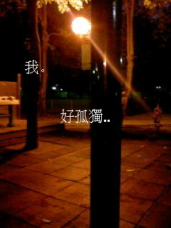 sen4106-10-img-a10.jpg