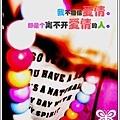 sen4106-10-img-a116.jpg